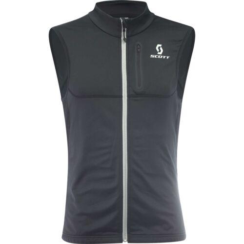 Scott Thermal Vest M's Actifit Plus