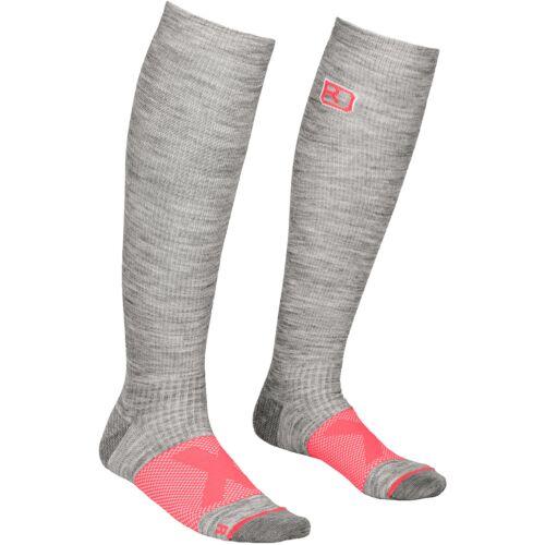 Ortovox Tour Compression Socks W