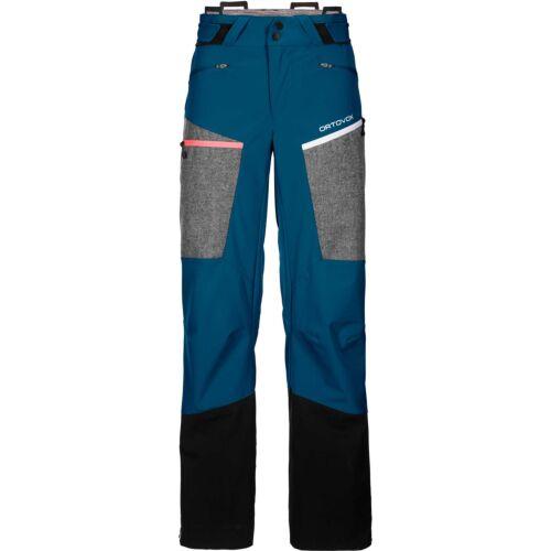 Ortovox Pordoi Pants Women