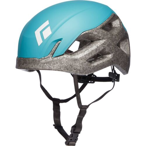 Black Diamond Vision Helmet - Women's Aqua Verde