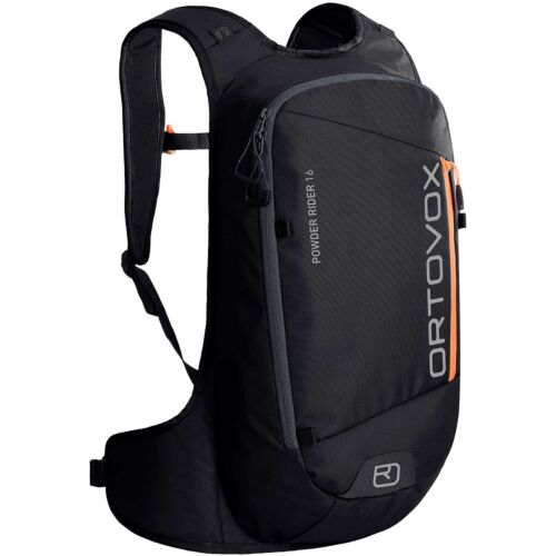 Ortovox Powder Rider 16