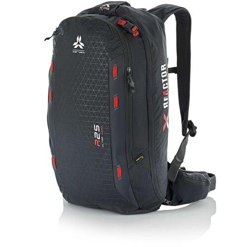 Arva Backpack Reactor 25L Light Compatible