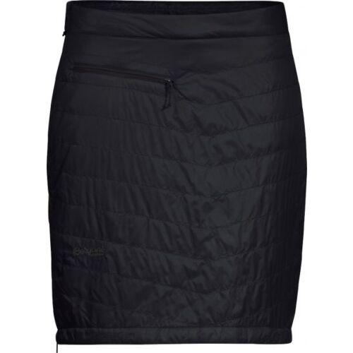 Bergans of Norway Røros Insulated Skirt