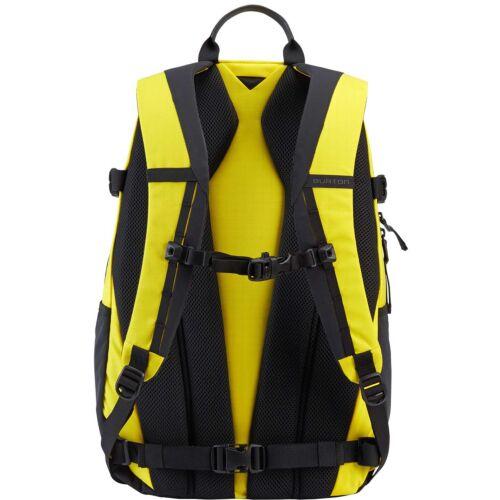 Burton Riders 2.0 25L Backpack