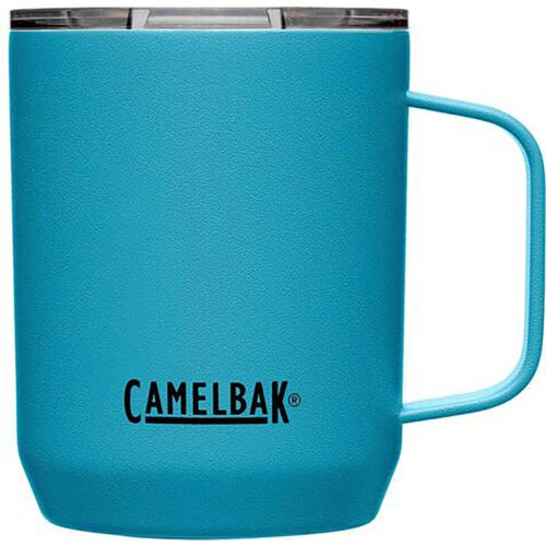 Camelbak Camp Mug 12oz / 0.35L Navy