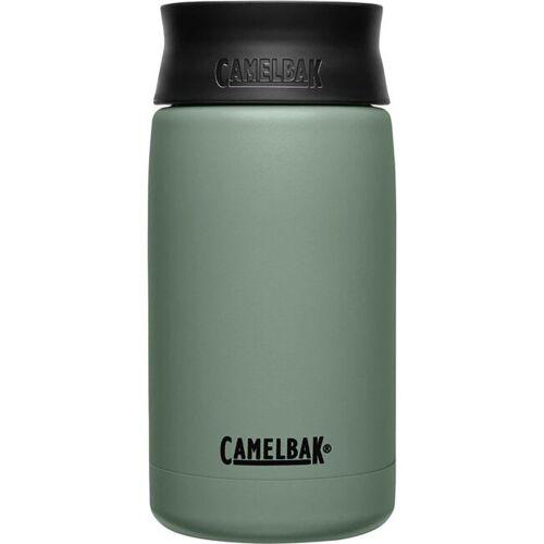 Camelbak Hot Cap 12oz / 0.35L Navy