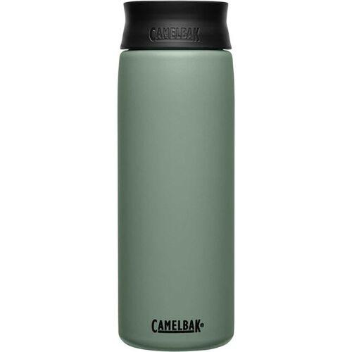 Camelbak Hot Cap 20oz / 0.6L Navy