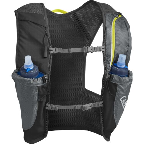 Camelbak Nano Vest  Graphite / Sulphur Spring