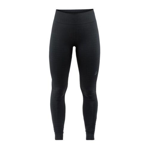Craft Warm Comfort Pants W