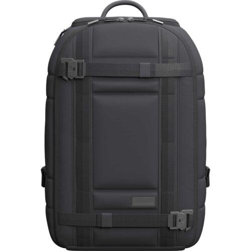 Db The Ramverk 26L Backpack