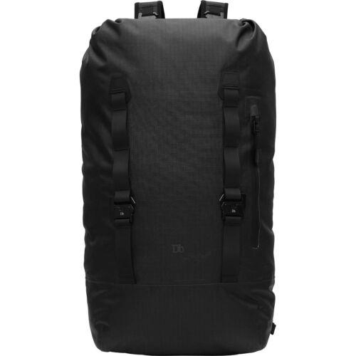 Db The Sømløs 32L Rolltop Backpack