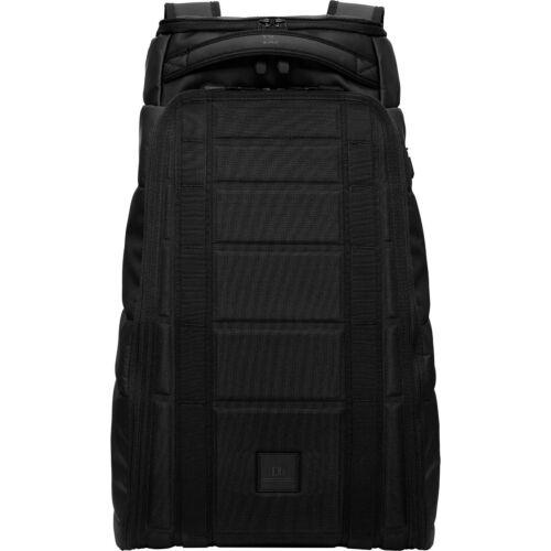 Db The Strøm 30L Backpack