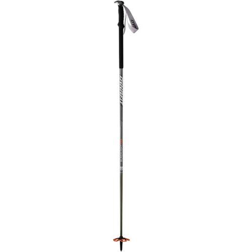 Dynafit Blacklight Pro Pole