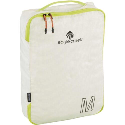 Eagle Creek Pack-It Specter Tech Cube Medium