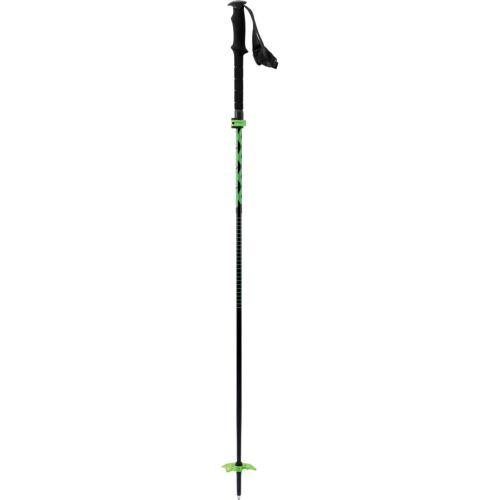 K2 Swift Stick Green 110-130