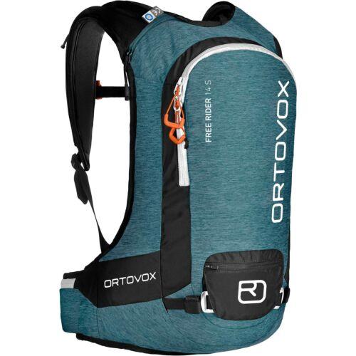 Ortovox Free Rider 14 S