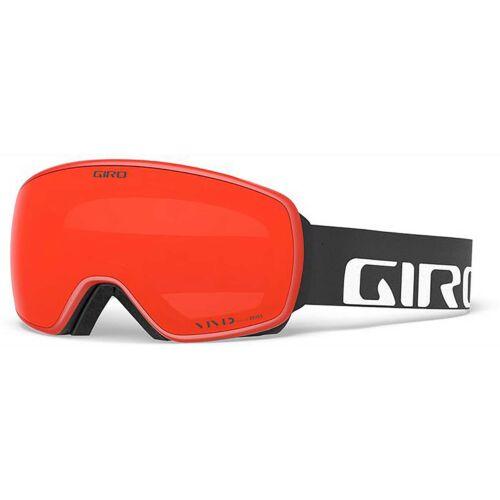 Giro Agent Customized