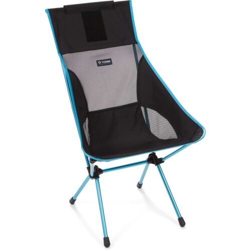 Helinox Sunset Chair - Black