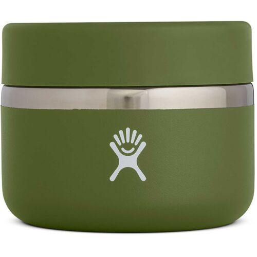 Hydro Flask Insulated Food Jar 12oz / 354ml Sunflower