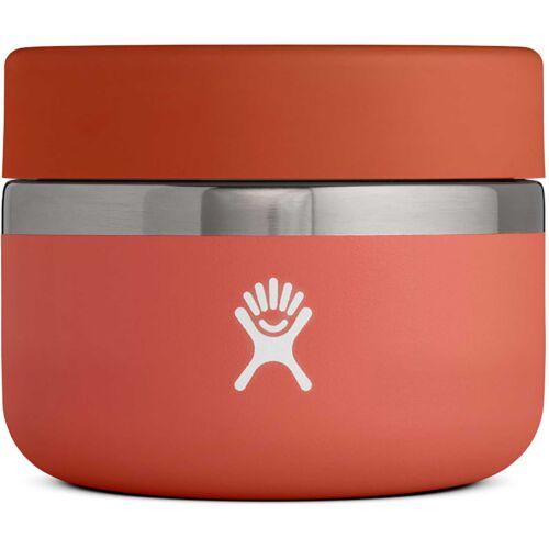Hydro Flask Insulated Food Jar 12oz / 355ml Chili