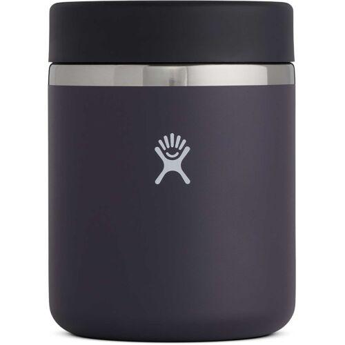 Hydro Flask Insulated Food Jar 28oz / 828ml Blackberry