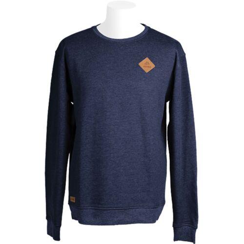 Jones Davos Sweatshirt