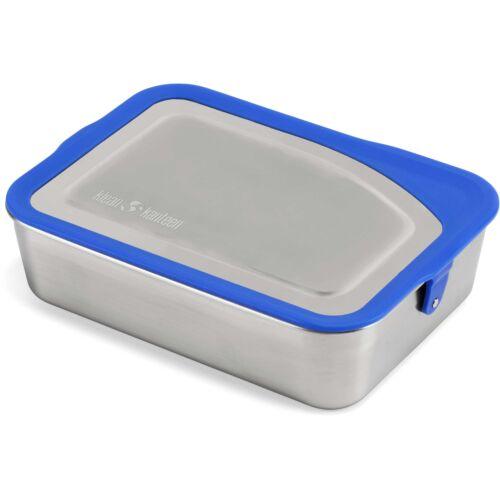 Klean Kanteen Lunch Box 1004ml / 34oz