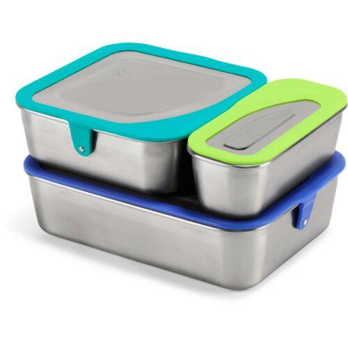 Klean Kanteen Food Box Set