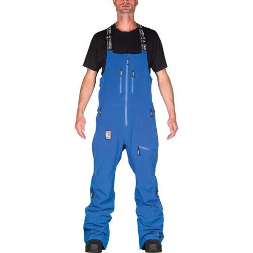 L1 Premium Goods Huron Bib Pants
