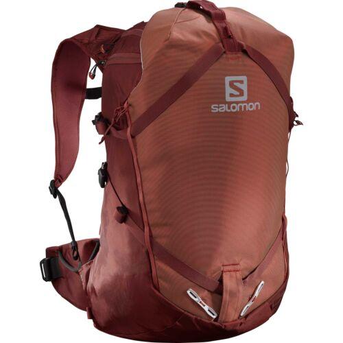Salomon Mountain 45 Backpack