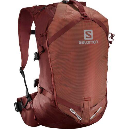 Salomon Mountain 30 Backpack
