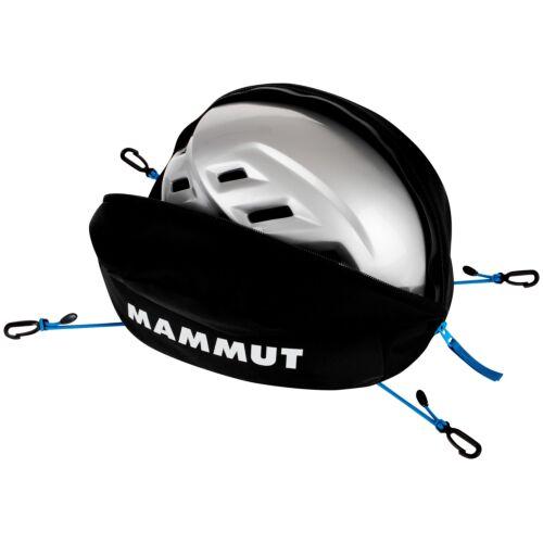 Mammut Helmet Holder Pro Black