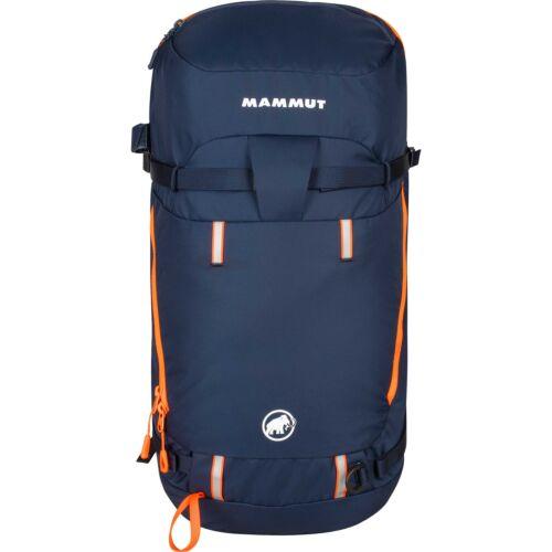 Mammut Light Short Removable Airbag 3.0 Ready 28L Night