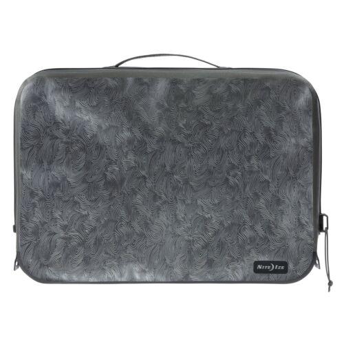 Nite Ize RunOff Waterproof Packing Cube  L