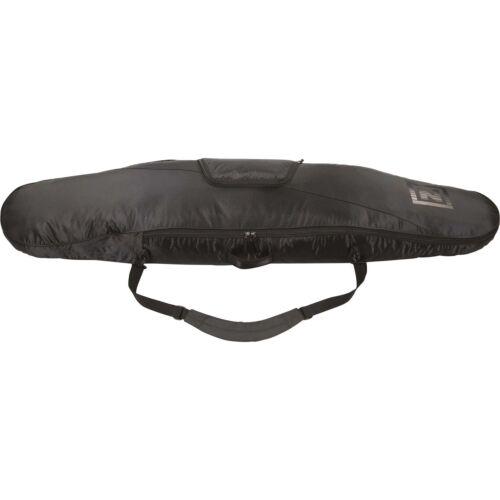 Nitro Boardbag Sub 165cm
