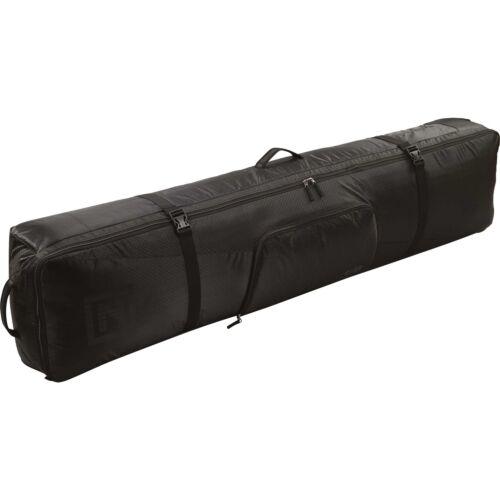 Nitro Boardbag Tracker Wheelie 165cm
