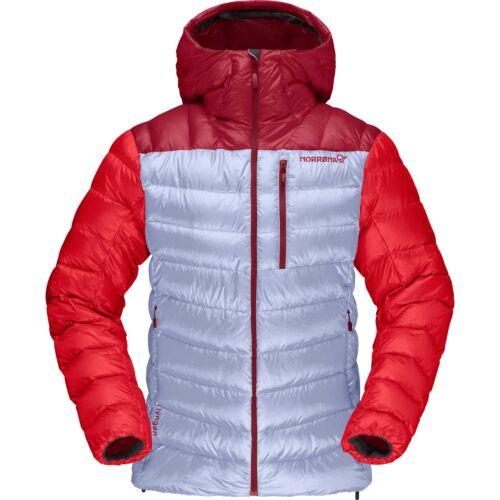 Norrøna Lyngen Down 850 Hood Jacket W