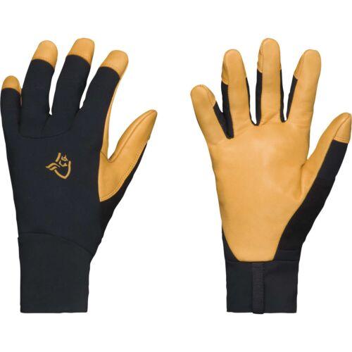 Norrøna Lyngen Gore-Tex Infinium Glove