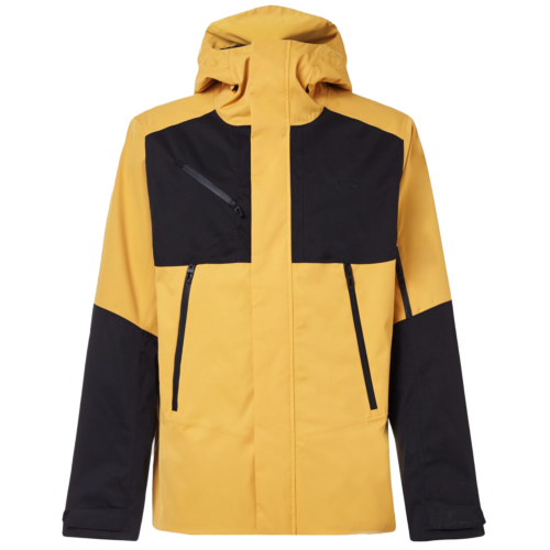 Oakley Cresent 3.0 Shell Jacket Men