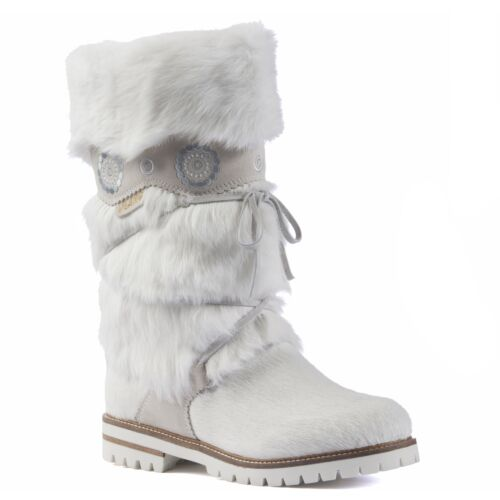 Olang Artik Bianco