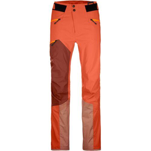 Ortovox Westalpen 3L Pants M