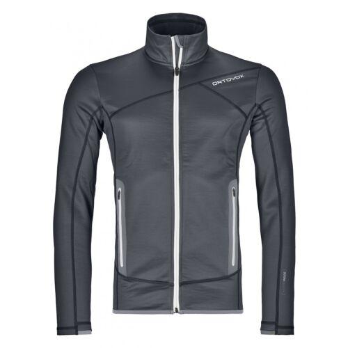 Ortovox Fleece Jacket Men