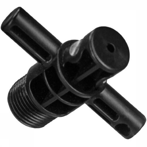 Ortovox Avabag Rearming Tool