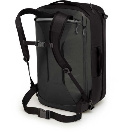 Osprey Transporter Carry-On 44 Black