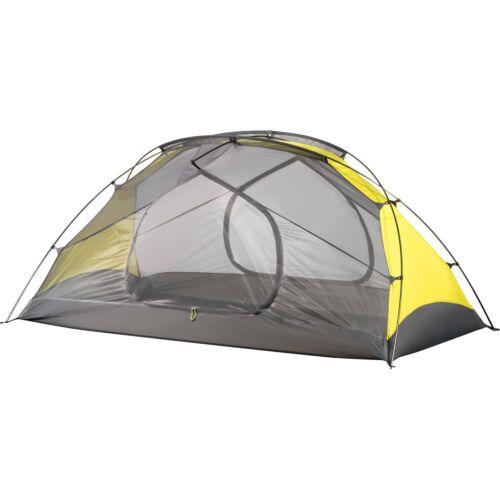 Salewa Denali II Tent