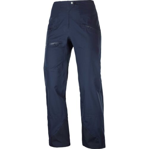 Salomon Outpeak GTX 3L Pants Women