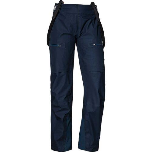 Schöffel 3L Pants Sass Moar Womens