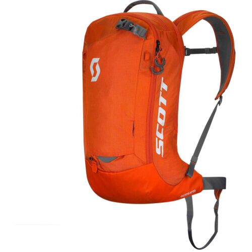Scott Backcountry Guide AP 20 Ready Orange / Grey 20L