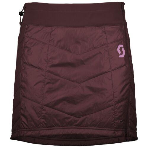 Scott Explorair Ascent Womens Skirt