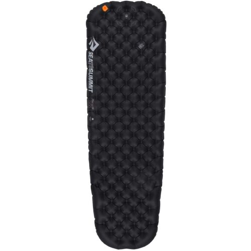 Sea to Summit Ether Light XT Extreme Mat R